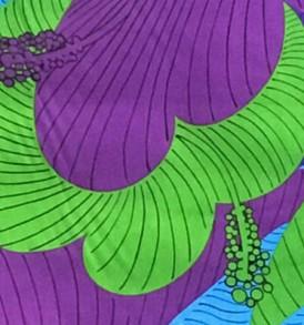 PAB0871 Purple
