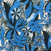 PAB0872_Blue_Z