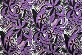 PAB0872_Purple