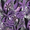 PAB0872_Purple_Z