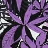PAB0872_Purple_ZZ
