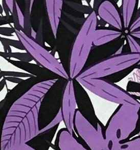 PAB0872 Lavender