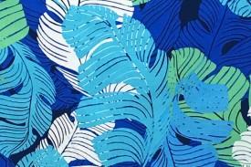 PAB0873 Blue