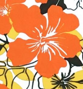 PAB0874 Orange