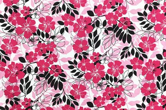 PAB0874_Pink