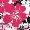 PAB0874_Pink_ZZ