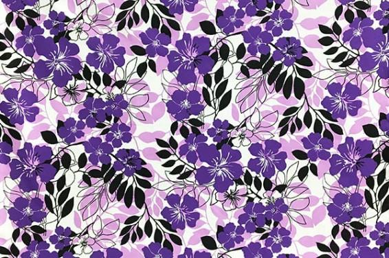 PAB0874_Purple