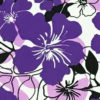 PAB0874_Purple_ZZ