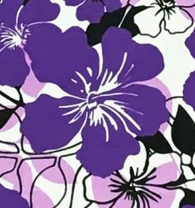 PAB0874 Purple