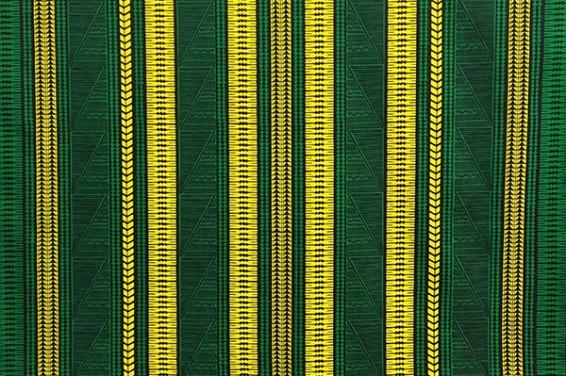 PBC0635_Green