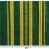 PBC0635_Green_1
