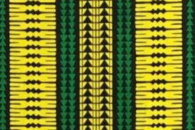 PBC0635 Green