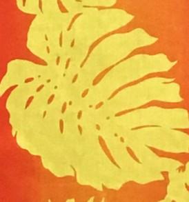 PBC0638 Orange