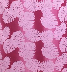 PBC0638_Pink