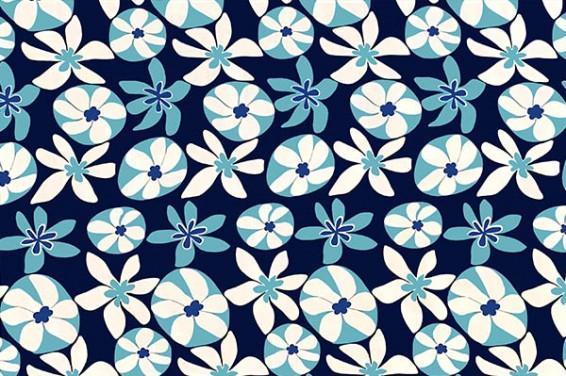 PAB0877_Blue