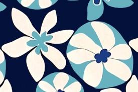 PAB0877 Blue