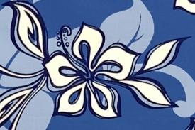 PAB0878 Blue