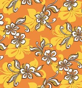 PAB0878_Orange
