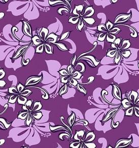 PAB0878_Purple