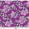 PAB0878_Purple_1