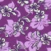 PAB0878_Purple_Z