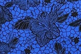 PAB0879 Blue