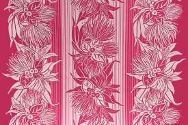 PBA1286_Pink