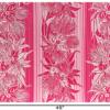 PBA1286_Pink_1