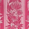 PBA1286_Pink_Z