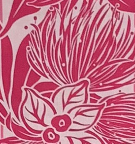 PBA1286 Pink
