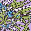 PBB2640_LavenderGreen_Z