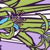 PBB2640_LavenderGreen_ZZ