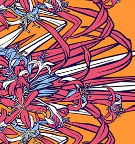 PBB2640_OrangePink