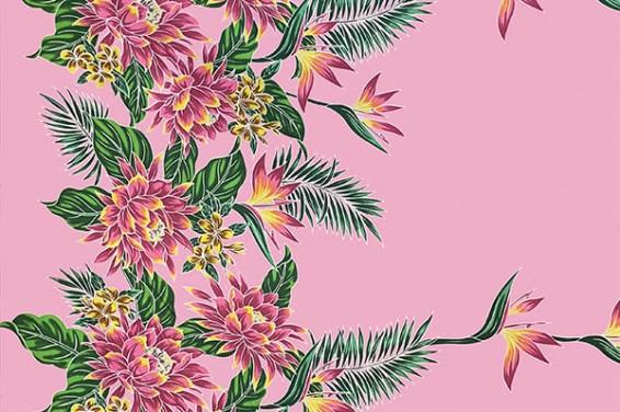 PBB2641_Pink