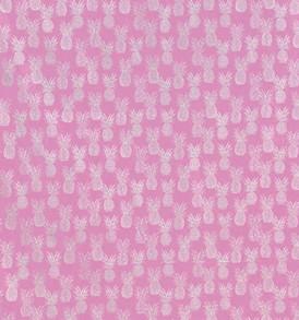 CAA0880_Pink