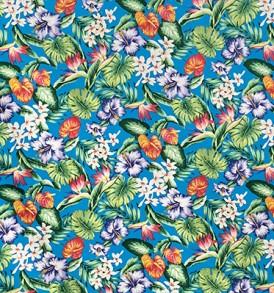 CAA0931_Turquoise