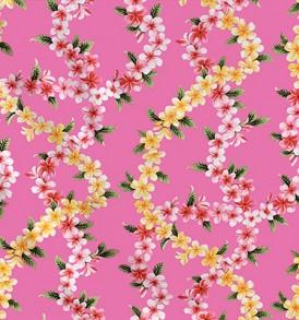 CAA0932_Pink
