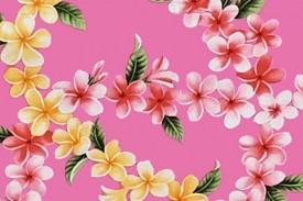 CAA0932 Pink