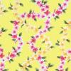 CAA0932_Yellow_Z