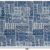 CAB0216_Blue_1
