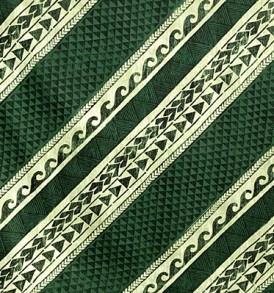 CBC0019_Green