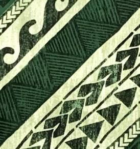 CBC0019 Green