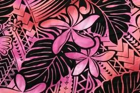 HR1504 Pink