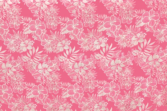 HRC0003_Pink