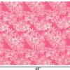 HRC0003_Pink_1