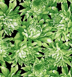 PAB0880_Green