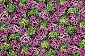 PAB0881_PurpleBlack