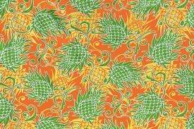 PAB0882_Orange