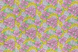 PAB0883_Pink