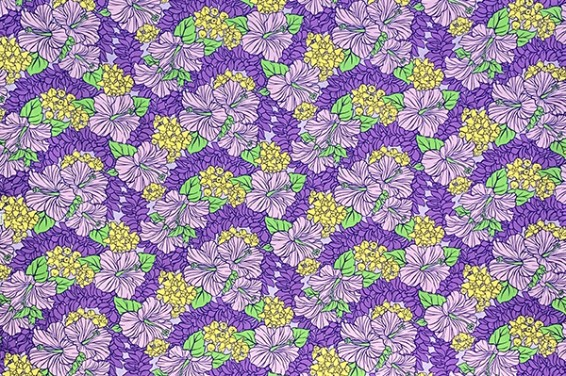PAB0883_Purple